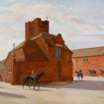 (c) British Sporting Art Trust; Supplied by The Public Catalogue Foundation