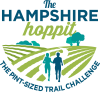 The Hampshire Hoppit 2018